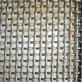 crimped wire mesh (TIANRUI)