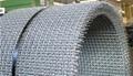 crimped wire mesh (TIANRUI) 2