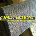 square wire mesh (TIANRUI)