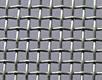 galvanized wire mesh (TIANRUI) 2