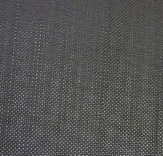 plain steel wire mesh (TIANRUI)