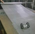 stainless steel wire mesh (TIANRUI) 4