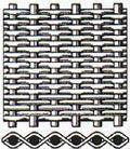 dutch wire mesh (TIANRUI) 3
