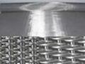 dutch wire mesh (TIANRUI) 4