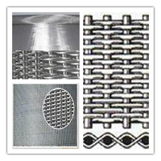 dutch wire mesh (TIANRUI) 5