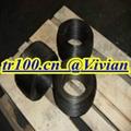 black annealed wire (TIANRUI) 3
