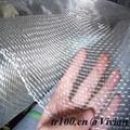 galvanized wire mesh (TIANRUI) 3