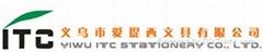 YIWU ITC STATIONERY CO., LTD.