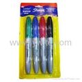 Marker Pen 2
