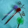 Gift pen