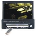 "7"" In Dash TFT CAR LCD CAR DVD"