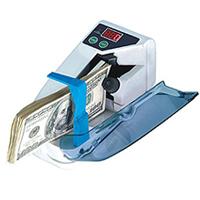 money counter 1
