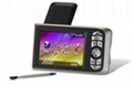 Car GPS Navigation with 3.5inch Touch