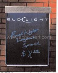 夜光写字板