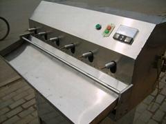 日本豆腐机