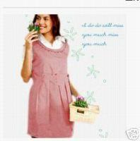 防輻射圍裙/防輻射弔帶衫