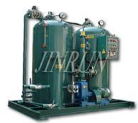 YFQ High Efficiency Oil Water Separator