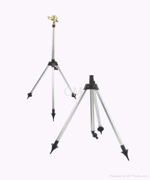 telescopic impulse 1