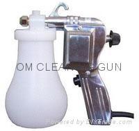 WS-170 cleaning  gun