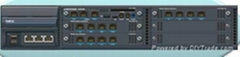 NEC IPPBX sv8100