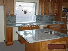 Countertop Materials Manufacturer : ... Products - granite countertop - DIYTrade China manufacturers suppliers