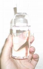 奈米玻璃防污疏水塗料