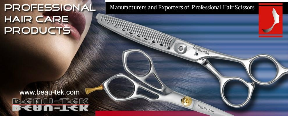 Razor Edge Scissors Hair Scissor Barber Scissor Thinning