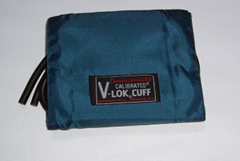 Adult Dual tube NIBP cuff