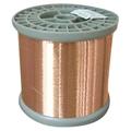 copper wire,titanium wire,nickel wire,molybdenum wire 1