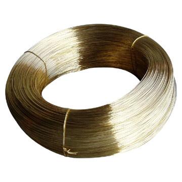 copper wire,titanium wire,nickel wire,molybdenum wire 2
