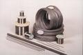 copper wire,titanium wire,nickel wire,molybdenum wire 3