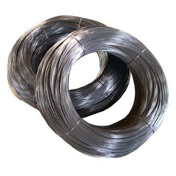 copper wire,titanium wire,nickel wire,molybdenum wire 4