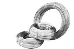 copper wire,titanium wire,nickel wire,molybdenum wire 5