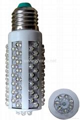 L90+7LED 灯泡