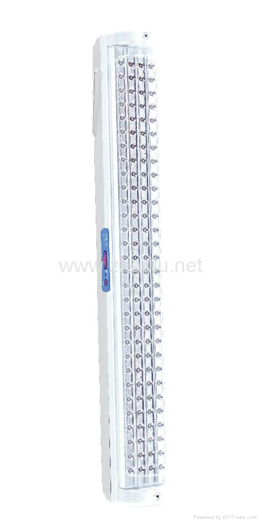 120L自動LED 應急燈 1