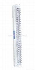 120L Automatic LED Emergency Light