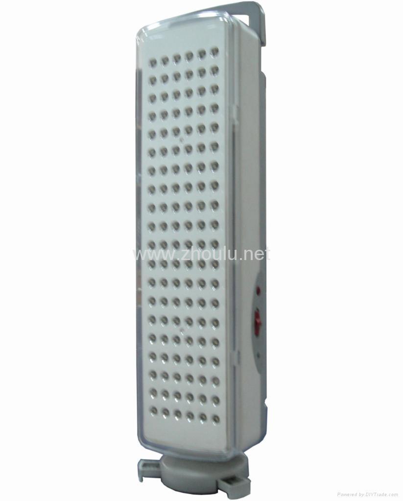 234L LED自動應急燈 1