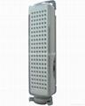 234L LED自動應急燈