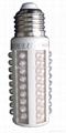 L54 LED 燈泡