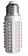 L54 LED 灯泡