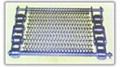 Conveyer Belt Wire Mesh