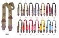 guitar straps 1