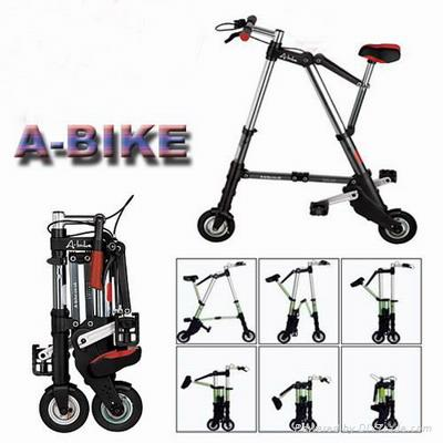 343277 as well Modem 808994 additionally Folding bike folding mini bike folding A Bike additionally Wireless Router With Hard Drive besides How To Track A Shopping Trolley In Supermarket. on wireless modem