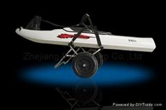 jet board