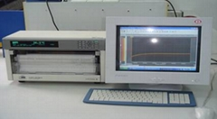 CE认证:电子产品CE、FCC、FDA、CCC认证