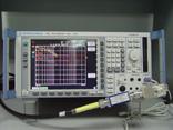FCC認証:電子產品CE、FCC、FDA、CCC認証