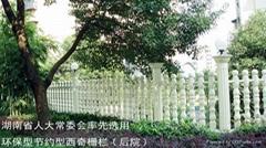 花園圍欄/圍欄機械/水泥藝朮圍欄/藝朮圍欄