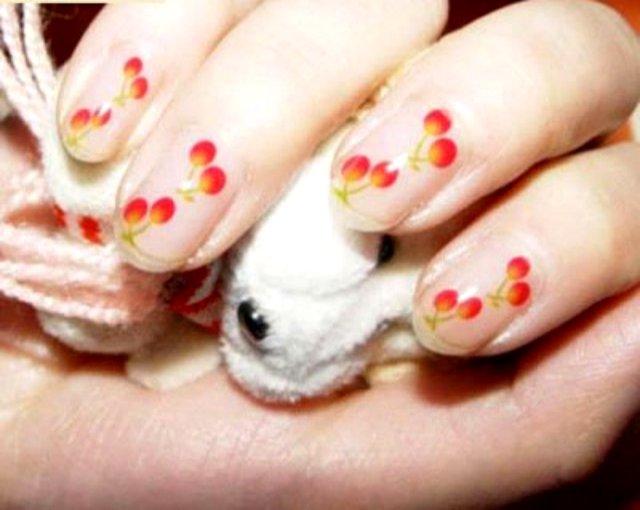 指甲上/每次可喷绘1~5指/适合手甲,脚甲,手机,饰品,鲜花,水果等彩绘