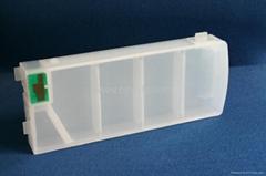 HP8000连供墨盒