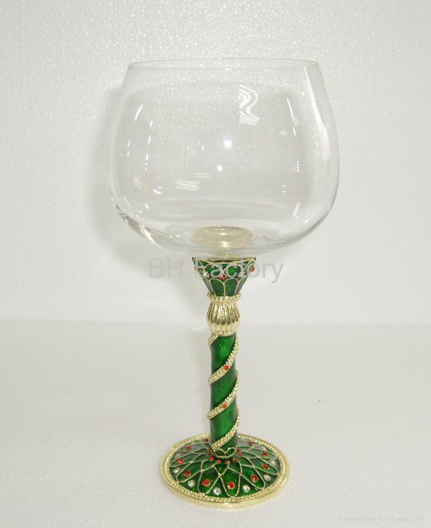 cup,goblet,crafts 1
